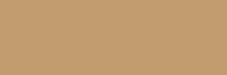 Sibara Flat Hotel