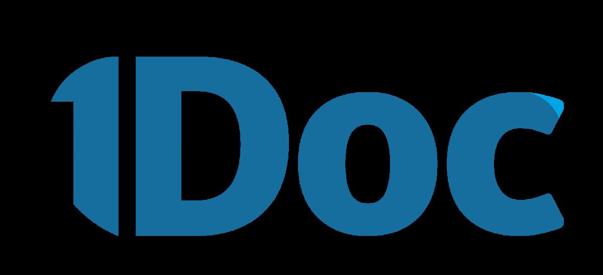 1 DOC
