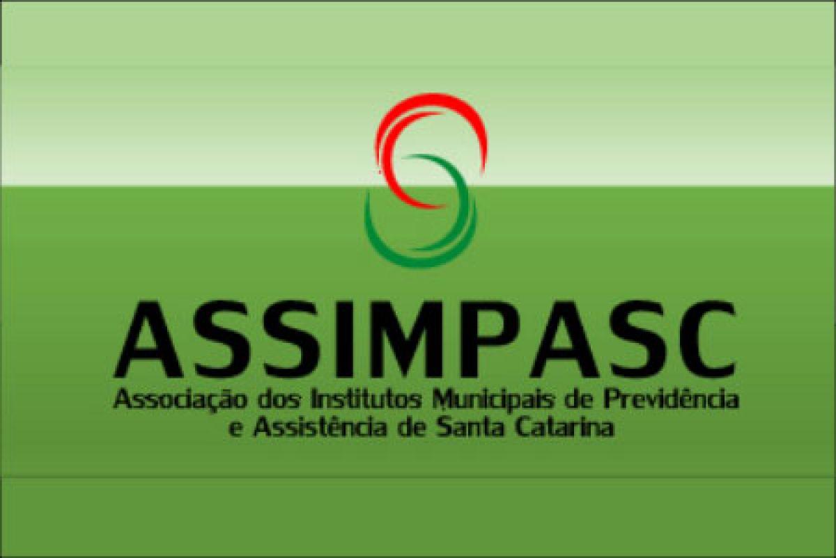 ASSIMPASC e Magna Investimento