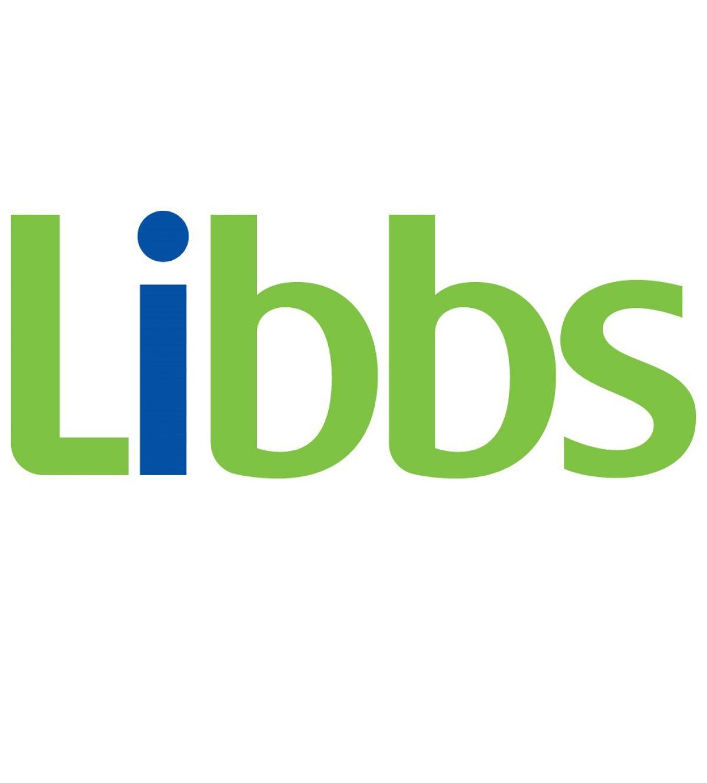 LIBBIS