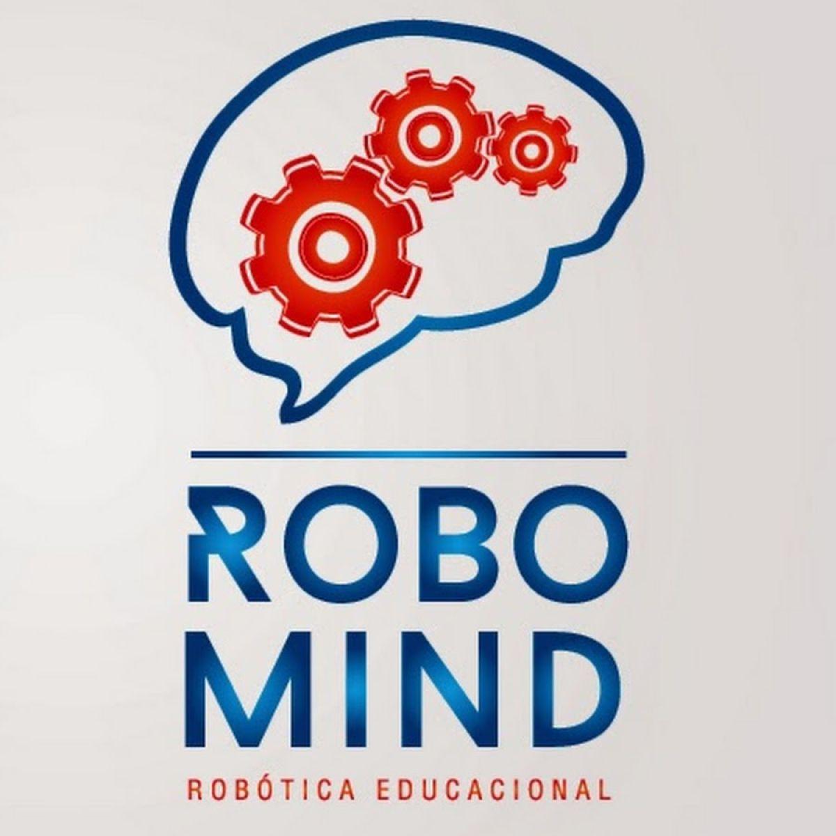 ROBOMIND ROBÓTICA EDUCACIONAL