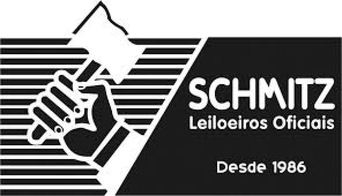 SCHIMITZ - LEILOEIROS OFICIAIS