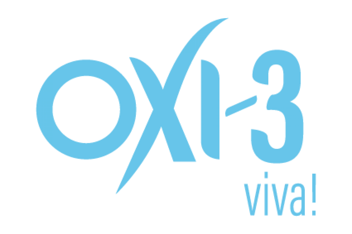Treinamento OXI3