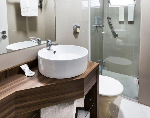 WC Flat  - Sibara Hotel
