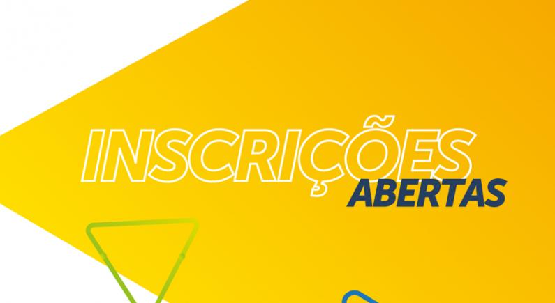 BNT Mercosul 2019
