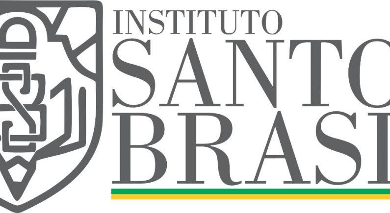 Instituto Santos Brasil
