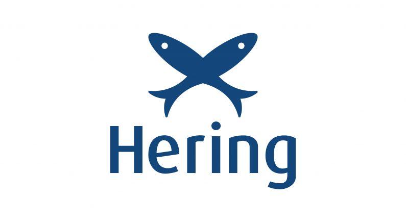 natal Hering Regional Sul