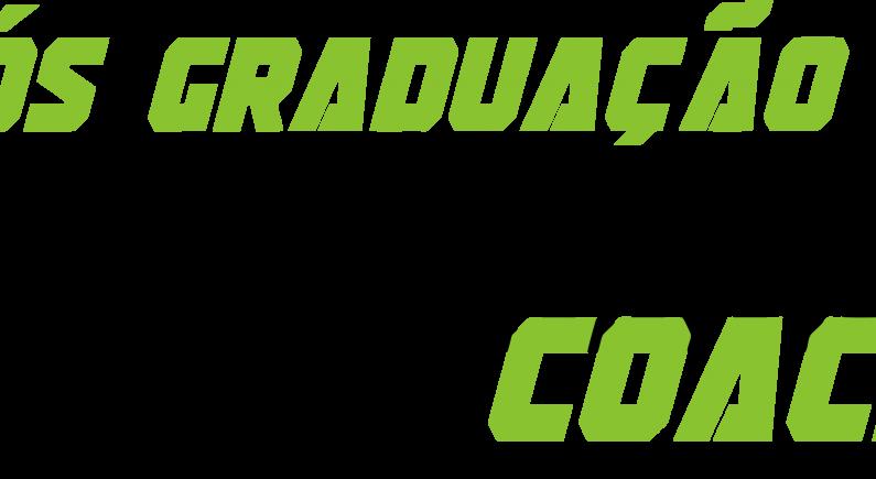 Pós Graduação Bodybuilding Coach