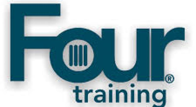 TREINAMENTO PNL - FOUR TRAINING